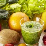活性酸素を除去する食べ物・サプリメント&スキンケアまとめ