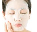 肌を健やかに整えるヒアルロン酸